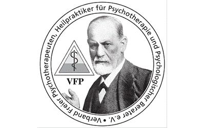 VFP Verband für MPUs