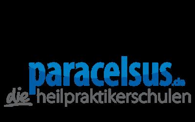 Paracelsus - Partner von MPU NRW