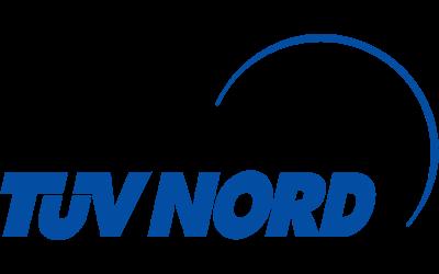 TÜV Nord - Partner von MPU NRW
