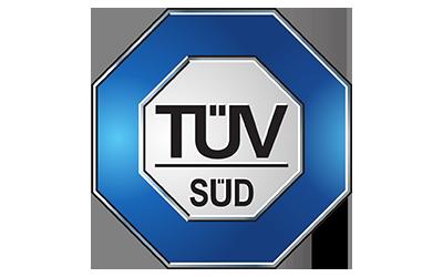 TÜV Süd - Partner von MPU NRW