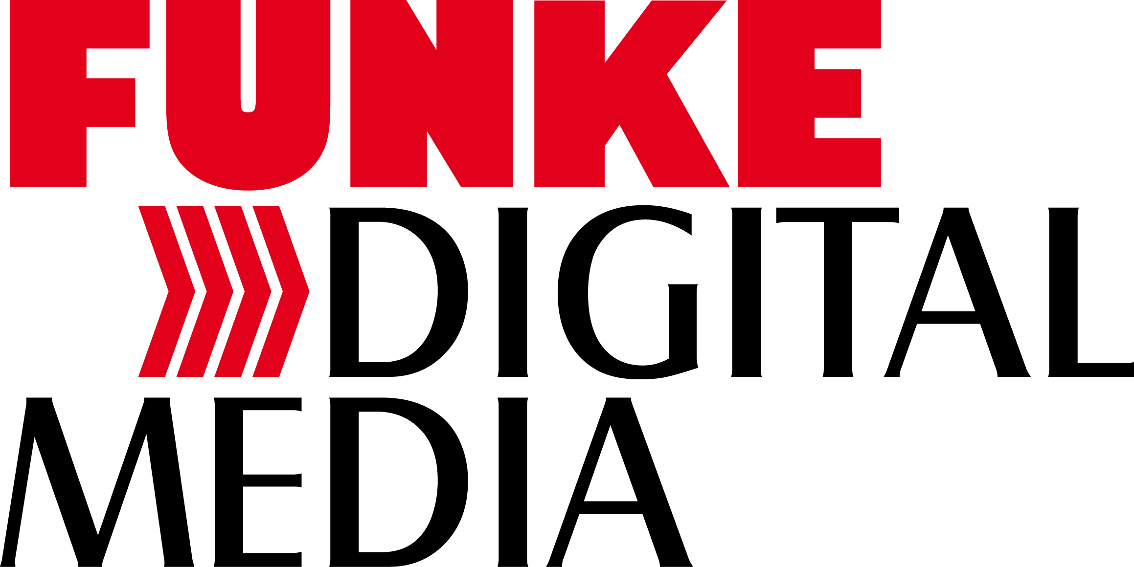 FUNKE DIGITAL MEDIA